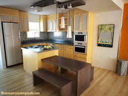 show me kitchen designs stunning show kitchen design ideas gallery amazing interior