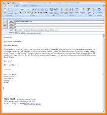 email cover letter resume letter email sle send resume email cover letter mail