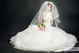 pizzuti cuties photography mother u0027s wedding dress mini sessions
