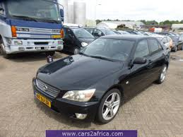 used lexus for sale in jeddah cars2africa