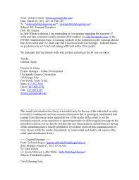 cheap custom essay editing services au exxon valdez paper esl