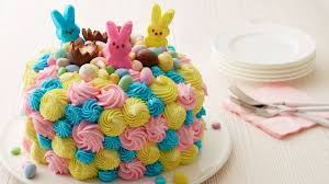 easter recipes bettycrocker com