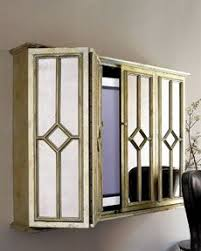 Wall Mount Tv Cabinet Best 20 Tv Wall Cabinets Ideas On Pinterest White Entertainment