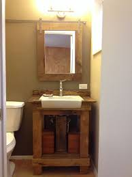 Diy Bathroom Cabinet Bathroom Cabinet Design Plans Photo Of Goodly Bathroom Exciting