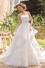 Wedding Dress Elegant 130 Best Wedding Dresses Ballgowns Images On Pinterest Wedding