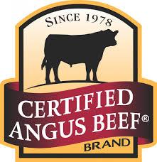 black angus thanksgiving dinner von hanson u0027s meats u0026 spirits u2013 meat market u0026 butcher shop
