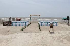 galveston wedding venues ceremony venues island weddings in galveston tx