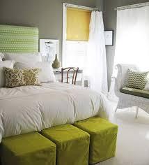 grey walls color accents grey walls color accents gray green bedrooms green bedrooms and