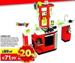 cuisine loft smoby cuisine loft smoby 31 images smoby cuisine enfant loft achat
