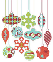 ornament uk flag clipart clip library