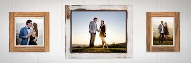 cornici per foto cornici per foto di matrimonio comunione album epoca