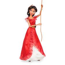Shopping Ideas by Disney Holiday Season Shopping Black Friday Gift Ideas 2016 Elena