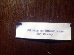 best 25 fortune cookie quotes ideas on fortune