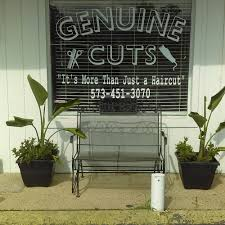 genuine cuts 15 photos barbers 862 missouri ave saint
