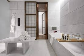 modern hotel bathroom hotel bathroom photos image bathroom 2017