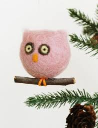 14 best 2013 best owl ornament ideas images on