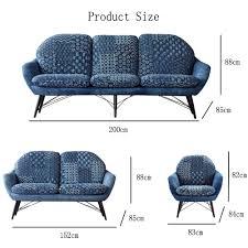 Living Room Furniture Za Three Seats Arabic Majlis Sofa New Design Arab Lantai Sofa Fabric