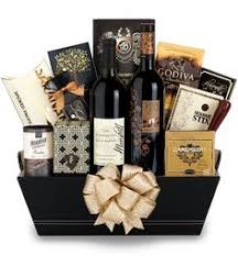 high end gift baskets are you a storyteller your story through a medium like