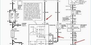 cb750 wiring diagram kwikpik me