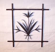 Iron Wrought Wall Decor Wrought Iron Wall Decor Ideas Of Well Wrought Iron Wall Decor