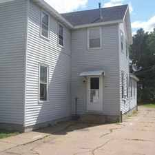 1 bedroom apartments for rent in eau claire wi 218 10th avenue apartments eau claire wi walk score