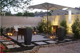 Ideas For Your Backyard Outdoor Lighting 9 Superb Ideas To Light Up Your Backyard
