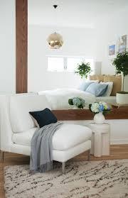 100 home design studio pro 12 punch home design studio pro