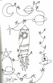 22 best rockets and space images on pinterest rocket ships ship