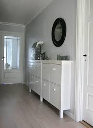 Hallway Storage Ideas Slim Storage Solution U0026 Counter Top Space In Hallway Hallways