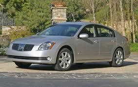 grey nissan maxima 2016 2006 nissan maxima information and photos zombiedrive