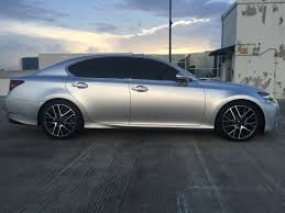 lexus es 350 f sport price gsf rims on 2015 gs350 f sport clublexus lexus forum discussion