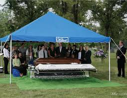 burial vault prices master grave service our services