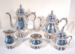 selling antiques furniture u0026 estate items laurel auction maryland