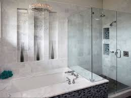Shower Room Ideas Bathroom 38 Bathroom Tile Ideas 202662051958924048 Glass