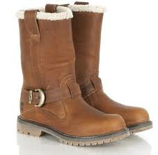 womens boots leather uk 27 best winter boots images on winter boots shoes and