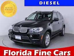 nissan altima for sale kissimmee fl 100 reviews bmw x5 for sale in florida on margojoyo com