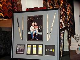 framing ideas picture framing ideas gallery 1 delafield