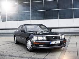 lexus v8 vito lexus es 250 1990 auto images and specification