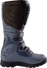 fox boots motocross fox comp 5 offroad boot boots motocross fox bicycle new smyrna