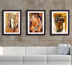 large framed wall art great wall art decals on oversized wall art