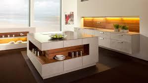 kitchen design cheshire chicago concrete kitchen kitchen rempp trukitchen kitchens