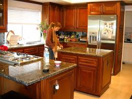 kitchen cabinet details for a custom kitchen style cabinet