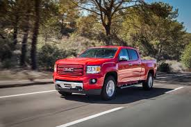 expensive trucks top 10 most expensive trucks money can buy page 5