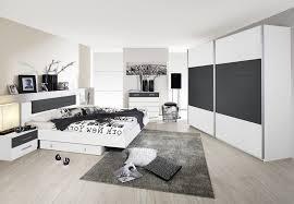 chambre noir et blanc design ide dco chambre noir et blanc fabulous craquez pour le style