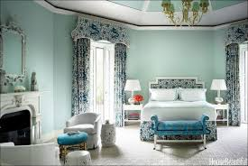 interiors wonderful house interior design home painting color