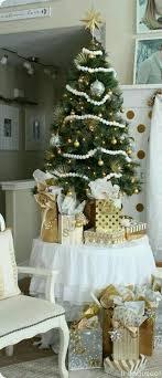 4ft christmas tree 4ft tree 25 unique 4ft christmas tree ideas on