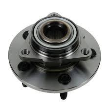 dodge ram wheel bearing dodge ram 1500 truck wheel bearing hub assembly trq bha53944