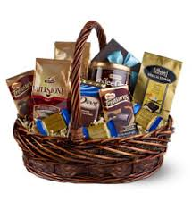 chocolate basket delivery chocolate baskets delivery best flowers worldwide