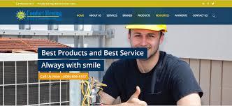 skypoint studios web design marketing agency billings mt