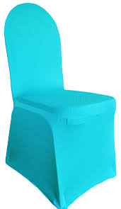 spandex chair covers wholesale turquoise spandex banquet chair covers wholesale